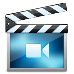 Watch Full Movies Online Free | WATCH-123MOVIES